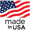 Made in USA - grandfather clocks