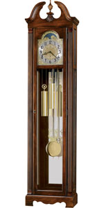 Howard Miller Warren Grandfather Clock