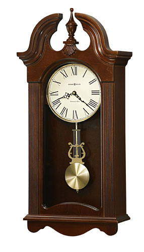 Howard Miller Malia Wall Clock
