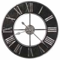 625-573-dearborn-large-wall-clock