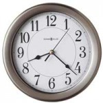 Clock Customers for RV and motorhomes