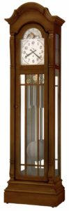 Howard Miller Roderick IV 611-288 Grandfather Clock