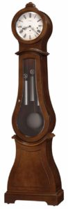 Howard Miller 611-281 Anastasia IV Floor Clock